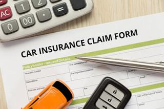 Auto insurance for state workers in Corpus Christi, TX