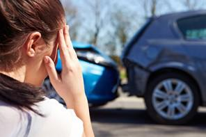 Auto insurance for your employer's vehicle in Corpus Christi, TX