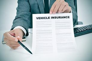 Insurance agency in Corpus Christi